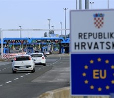 KroatienAutobahnbetreiber