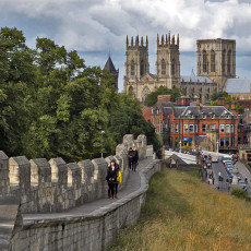 England-York-Yorkminster-from-City-Walls-L