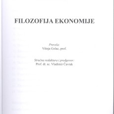 Filozofija ekonomije 001