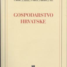 GH Udžbenik 001