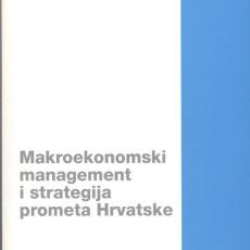 MakroekManagemPrometa 001