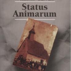 Status animarum 001