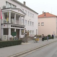 Stipendije-BBŽ-625x340