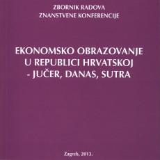 Zbornik 001