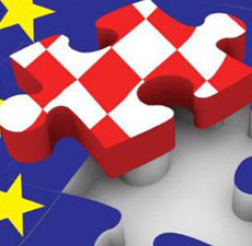 hrvatska_eu_080812