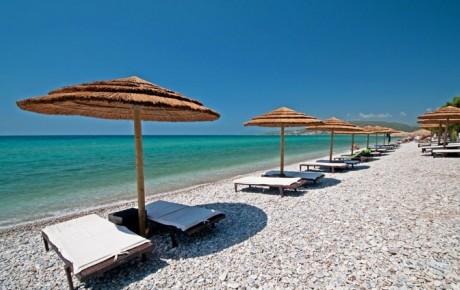 samos-hotel--beach