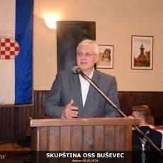 Skupština-OSS-Buševec-6