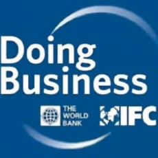 doing_business_logo_291015