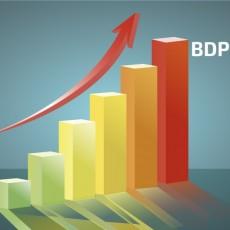 BDP-Hrtvatska