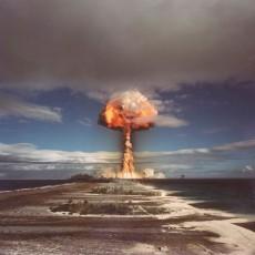Nuklearna-bomba-eksplozija-nuklearne-bombe-2