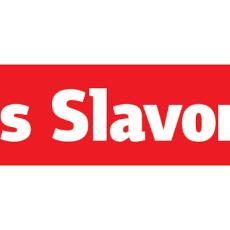 Glas-Slavonije