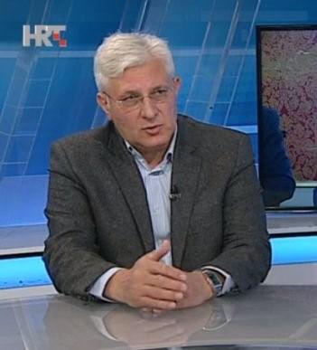 MOja fotka HTV4