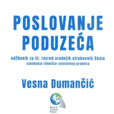 Vesna_udžbenik_2